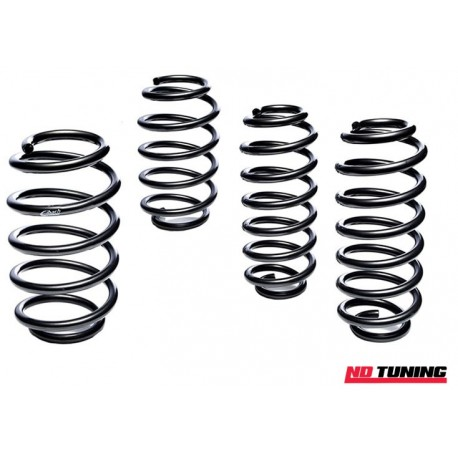 bmw e46 strut with 1515 Ford Focus Mk3 Estate 10 Ecoboost Eibach Pro Kit Lowering Springs E10 35 023 03 22 on Nissan Engine Motor Mount Diagram as well 31126852992 additionally 11 additionally 1515 Ford Focus Mk3 Estate 10 Ecoboost Eibach Pro Kit Lowering Springs E10 35 023 03 22 further Bn 1324321.