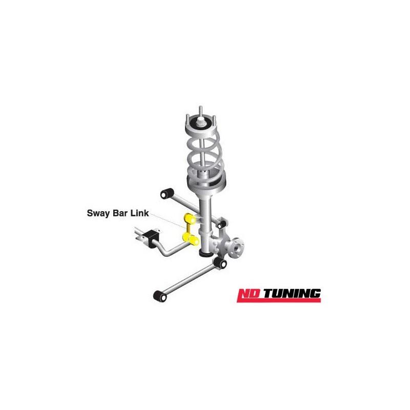 walker mower wiring diagram  walker  get free image about