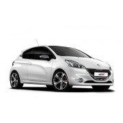 peugeot 208 gti nd tuning