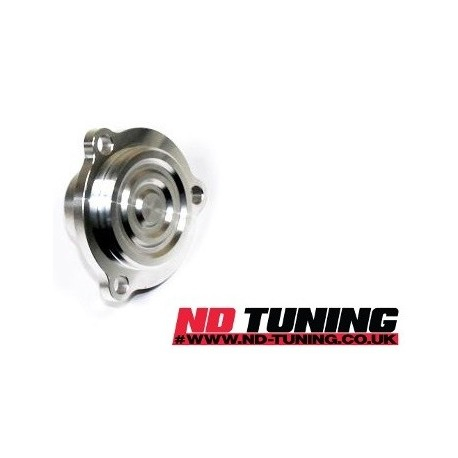 Turbo Blanking Plate for Focus RS Mk2 Focus ST225