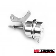 Forge Turbo Actuator for Mk2 Ford Focus ST225