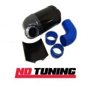 "AutoSpecialists ""Carbon Look"" Focus ST Gen2 CAIS Cold Air Induction System"