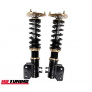 Ford Focus ST250 RM Series Coilover Type MA