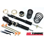Vauxhall Corsa D BC Racing BR Series Coilover : Type RN