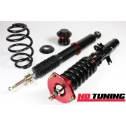 Volkswagen Polo 9N & 9N3 V1 Series Coilover Type VM