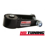 Ford Focus Mk2 RS Vibratechnics Torque Link Lower Rear Engine