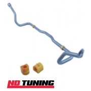 Ford Focus ST225 Whiteline Sway Bar Kit - Front Anti Roll Bar