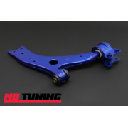 Ford Focus ST225 Hardrace Lower Arm - Upgraded Bushes