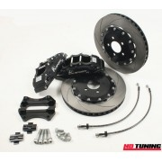 Ford Focus ST225 KSport Big Brake Upgrade Kit 356mm