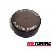 Ford Focus RS Mk2 and ST225 Power Steering Cap