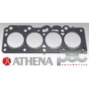 Ford 1.6 8v CVH Fiesta RS Turbo Athena MLS Head Gasket