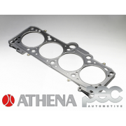 Ford 2.0 16v Zetec and Focus RS Mk1 Athena MLS Head Gasket