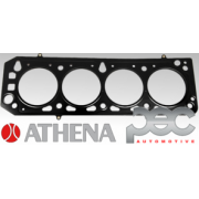 Ford Sierra Escort Cosworth YB 2.0 16v Turbo Athena MLS Head Gasket