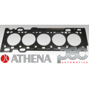 Ford Focus ST and RS 2.5 Duratec I5 Athena MLS Head Gasket