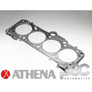 Vauxhall Astra Z20LET/Z20LEH Turbo and X20 Non Turbo 2.0 16v Athena MLS Head Gasket
