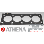 Renault 2.0 16v F4R (Including Turbo) Athena MLS Head Gasket