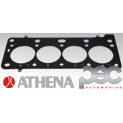 Renault Clio Williams 2.0 16v F7R and 1.8 16v F7P Athena MLS Head Gasket