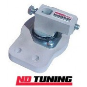 Renault Megane 2 RS, 175, 225, R26, Right Hand Vibratechnics Engine Mount