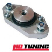 Renault Megane 2 RS, 175, 225, R26 Vibratechnics Left Hand Engine Mount