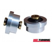 Renault Megane 2 RS, 175, 225, R26 Vibratechnics Front Bottom Arm Rear Bush