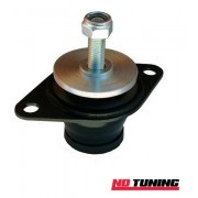 Ford Escort MK III (XR3, Series 1 Turbo) Vibratechnics Front/Rear Gearbox Mount FOR69MX