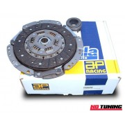 Ford Focus RS Mk1 AP Racing Organic Clutch Kit