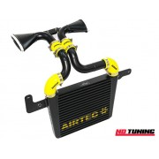 BMW Mini R53 AIRTEC Front Mount Intercooler