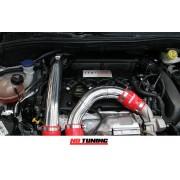 Citroen DS3, Peugeot 207/208 GTI, Citroen DS3 1.6 Auto Specialists Turbo Petrol Alloy Boost Pipes
