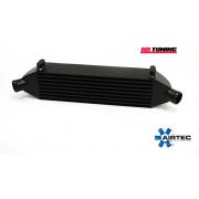 Ford Transit TDCI AIRTEC Alloy Intercooler Upgrade