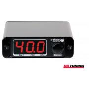Turbosmart Boost Controller eBS e-Boost Street 40psi