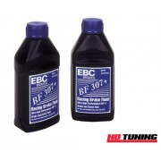EBC - Dot 4 Racing - BF307 Brake Fluid - Six Pack