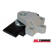 Seat Leon MK2 VibratechnicsLH Gearbox Mount VAG500M