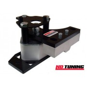 Seat Leon MK1 Vibratechnics Right Hand Engine Mount VAG402MX