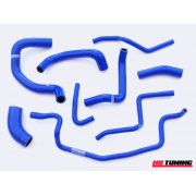 Vauxhall Astra MK5 VXR Ancillary Silicone Hose Kit