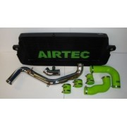 "Airtec Mk2 Ford Focus Intercooler and 2.5"" Boost Pipe Kit"