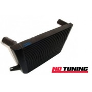 Ford Escort Cosworth Black Pro Series Airtec RS500 Style Intercooler