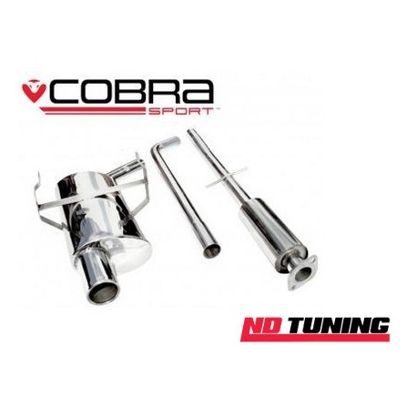 1351 Vauxhall Corsa D Vxr Cobra Exhaust First And Second Decat 2010 2013 furthermore Vauxhall Astra H Wiring Diagram also 1326 Bmw Mini Cooperone Cobra Cat Back besides  on new vauxhall astra vxr racing