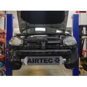 Volkswagen Golf MK5/6 PD140 AIRTEC Diesel Intercooler VW