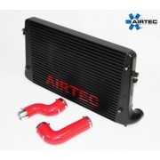 AIRTEC Stage1 Intercooler for VAG 2.0 TFSI - Black
