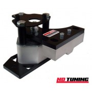 Audi A3 8L Vibratechnics Right Hand Engine Mount VAG600M