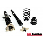 Ford Focus ST225 BC Racing BR Series Coilover : Type RA
