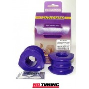 Powerflex Anti Roll Bar To Chassis Poly Bush 28mm Ford Escort RS Cosworth [PFF19-128]
