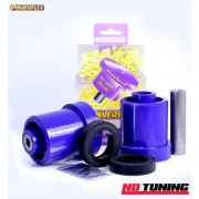 Vauxhall Astra MK5 H Powerflex Rear Beam Mounting Poly Bush [PFR80-1310]