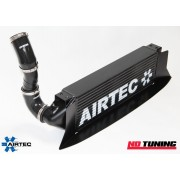 Airtec 100mm Core Intercooler Ford Focus RS Mk2 Stage 3