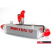 Renault Clio RS AIRTEC Front Mount Intercooler