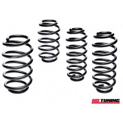 Ford Focus Mk 3 2.0 ST250 Eibach Pro-Kit Lowering Springs