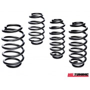 Ford Focus Mk3 ST20 2.0 Eibach Pro-Kit Lowering Springs (E10-35-023-02-22)