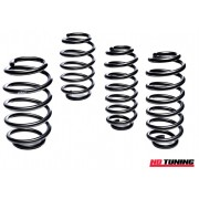 Ford Focus Mk3 Estate 1.0 EcoBoost Eibach Pro-Kit Lowering Springs (E10-35-023-03-22)