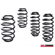 Ford Focus Mk2 (DA) 2.5 RS Eibach Pro-Kit Lowering Springs (E10-35-016-09-22)