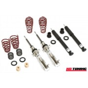 Mini Cooper R56 Eibach Pro-Street-S Coilover Suspension Kit  (PSS65-57-002-01-22)